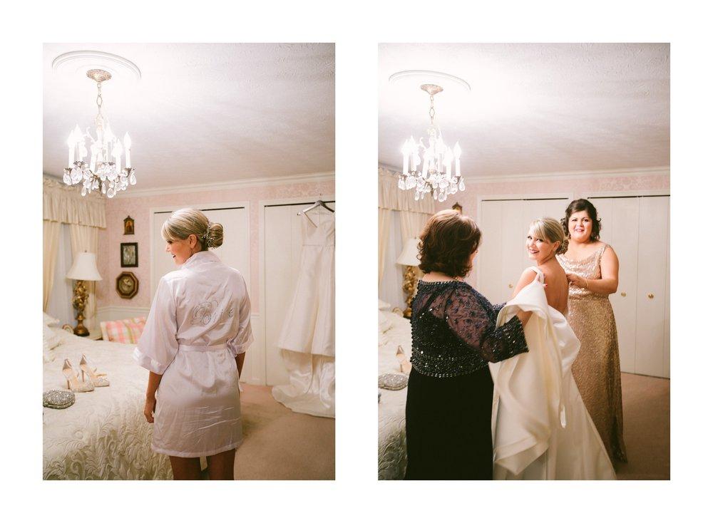 Renaissance Hotel Cleveland Wedding Photographer 22.jpg