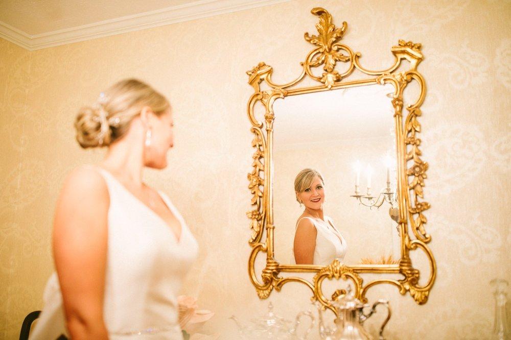 Renaissance Hotel Cleveland Wedding Photographer 28.jpg