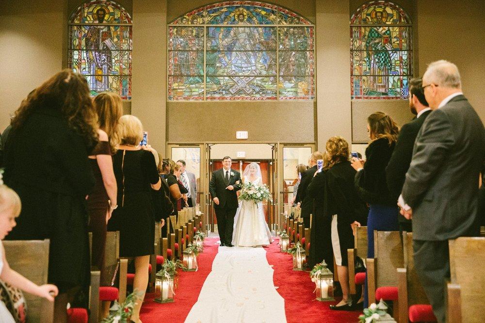 Renaissance Hotel Cleveland Wedding Photographer 30.jpg