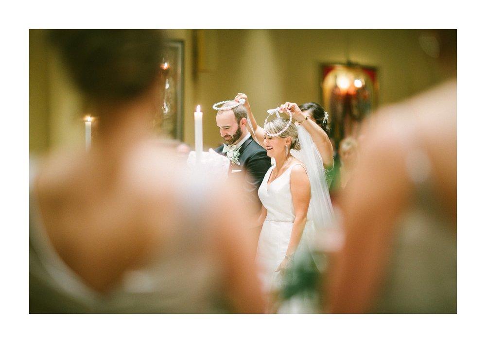 Renaissance Hotel Cleveland Wedding Photographer 35.jpg