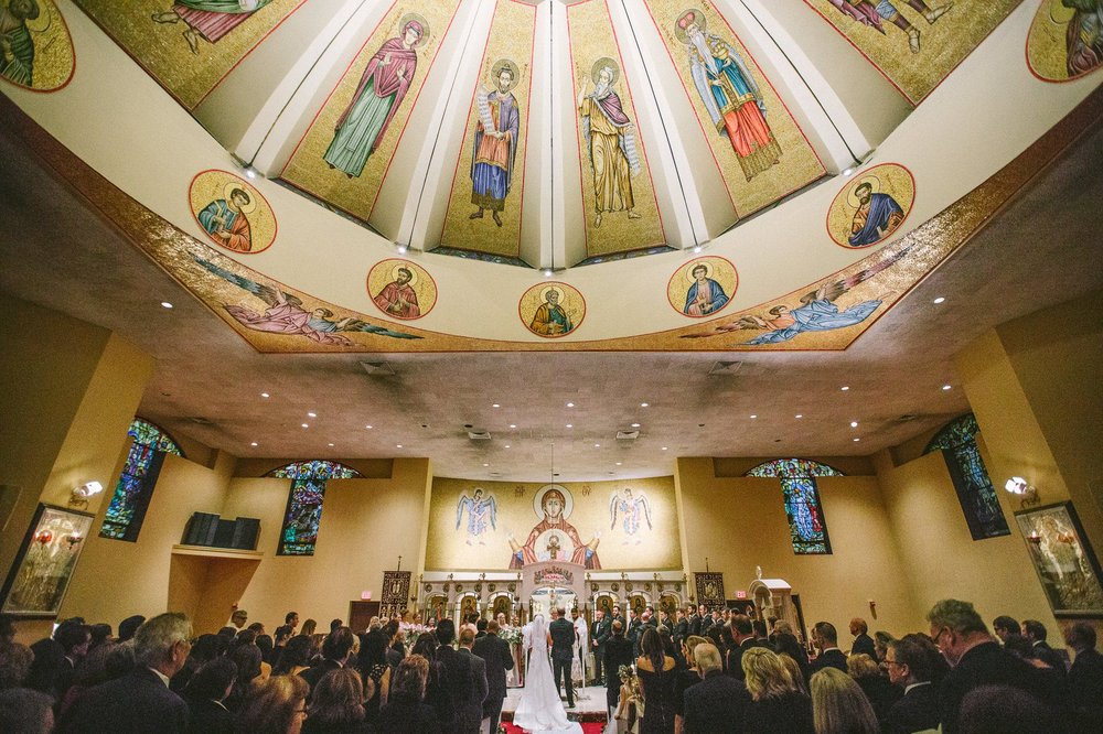 Renaissance Hotel Cleveland Wedding Photographer 34.jpg
