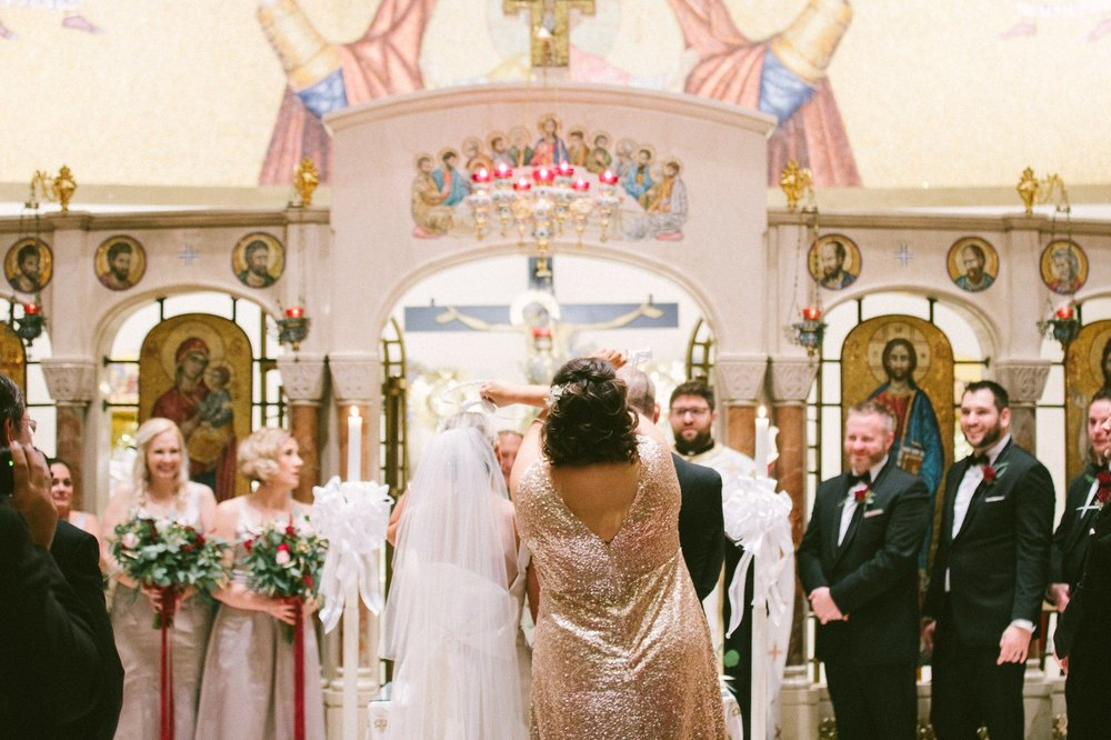 Renaissance Hotel Cleveland Wedding Photographer 36.jpg