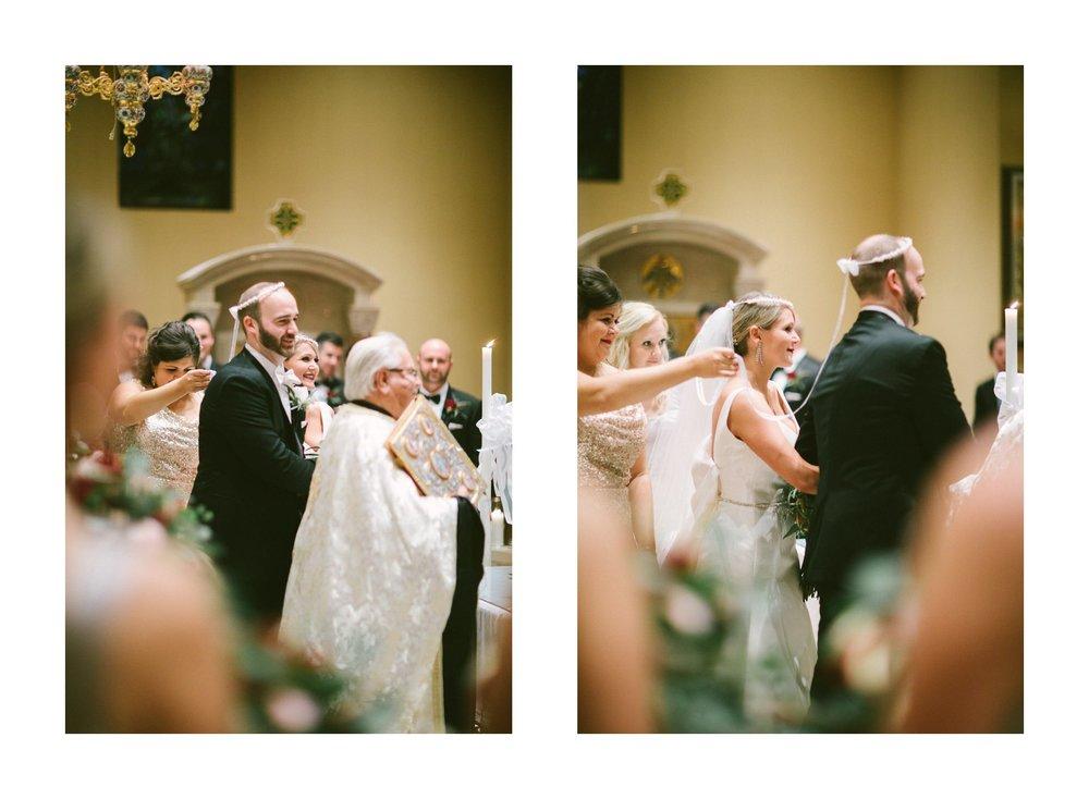 Renaissance Hotel Cleveland Wedding Photographer 37.jpg