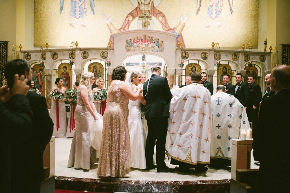 Renaissance Hotel Cleveland Wedding Photographer 38.jpg