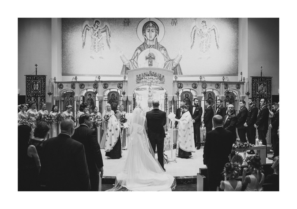 Renaissance Hotel Cleveland Wedding Photographer 39.jpg