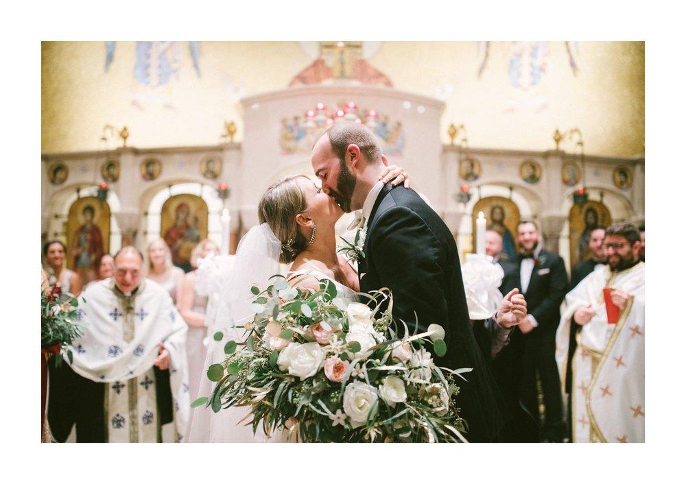 Renaissance Hotel Cleveland Wedding Photographer 41.jpg