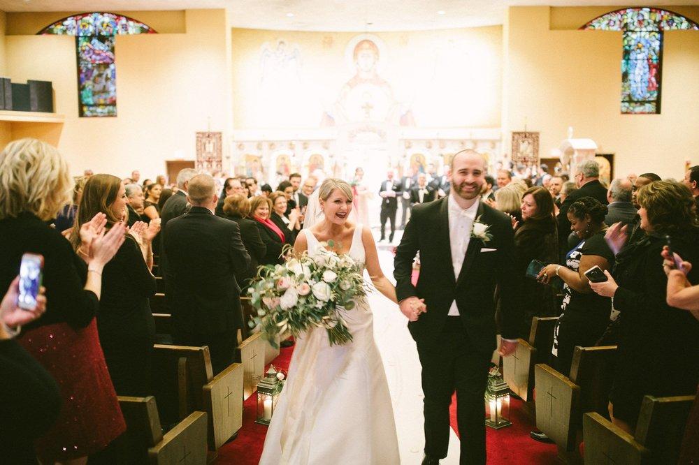 Renaissance Hotel Cleveland Wedding Photographer 42.jpg