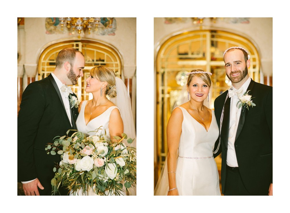 Renaissance Hotel Cleveland Wedding Photographer 44.jpg