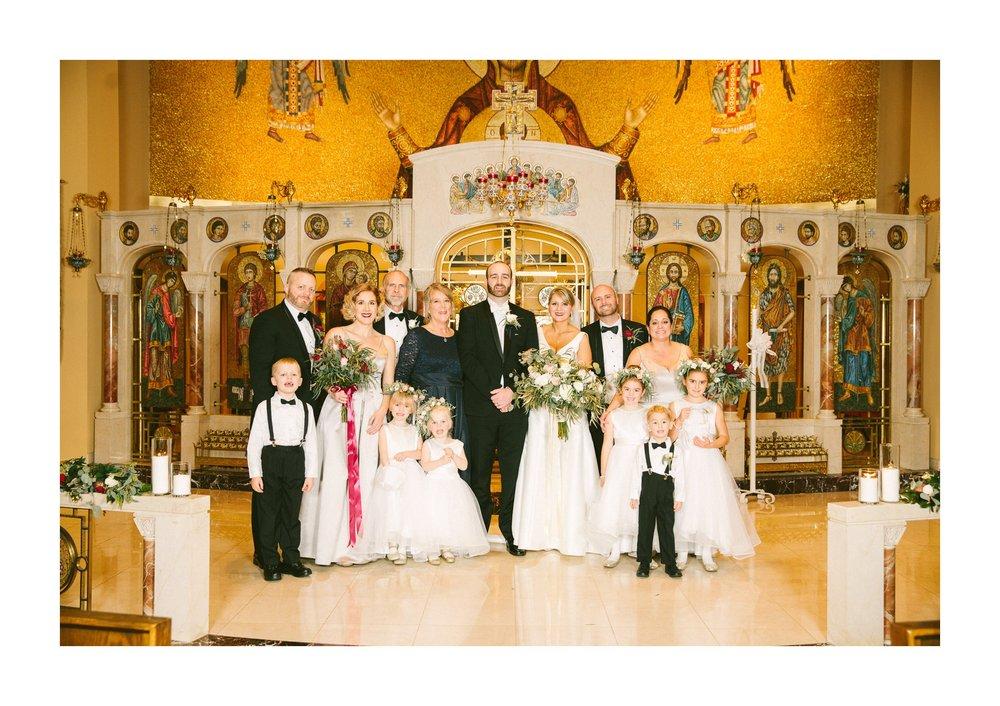 Renaissance Hotel Cleveland Wedding Photographer 45.jpg