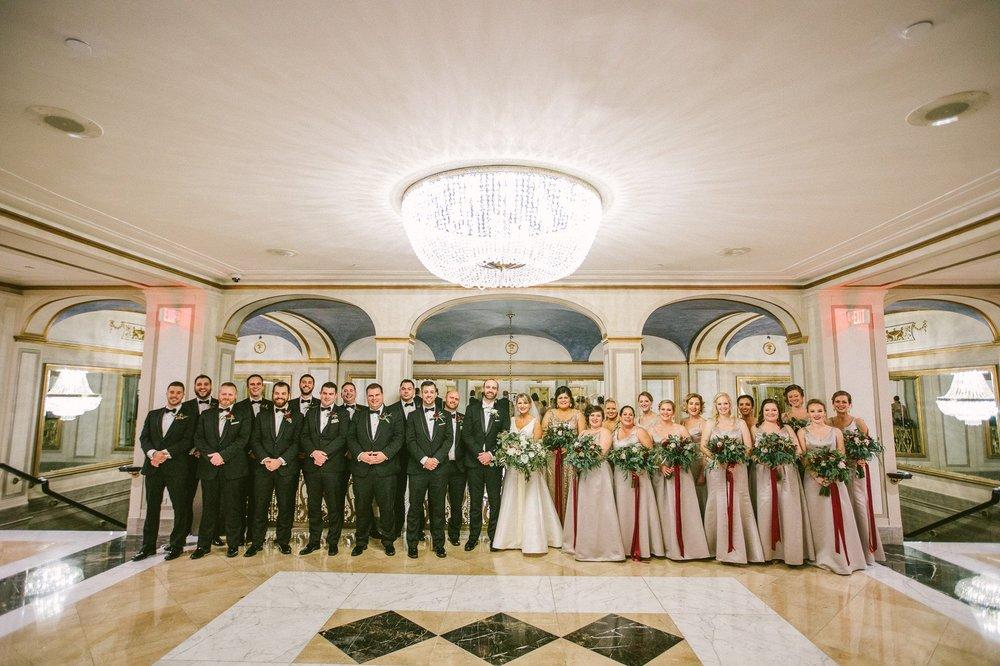 Renaissance Hotel Cleveland Wedding Photographer 46.jpg