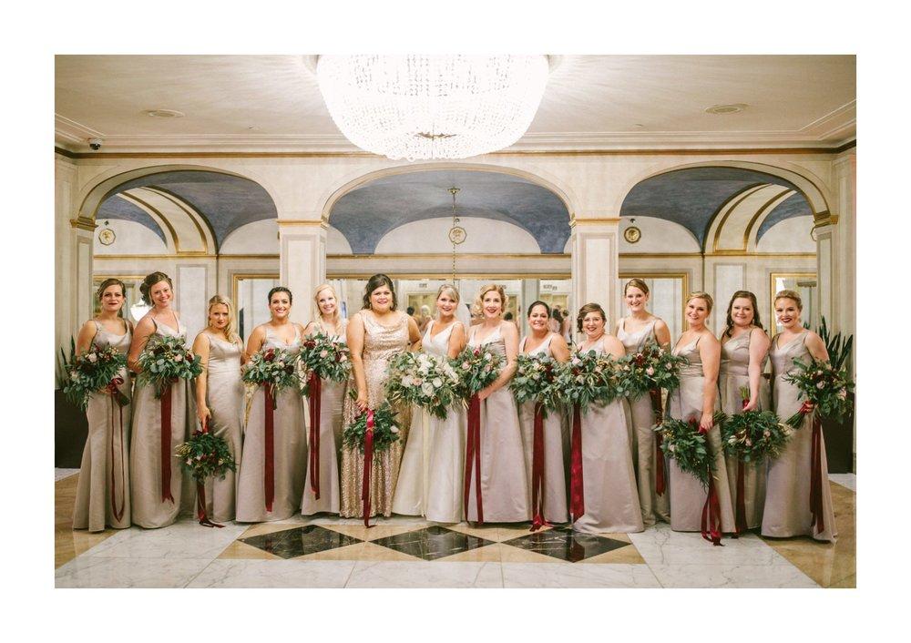 Renaissance Hotel Cleveland Wedding Photographer 47.jpg