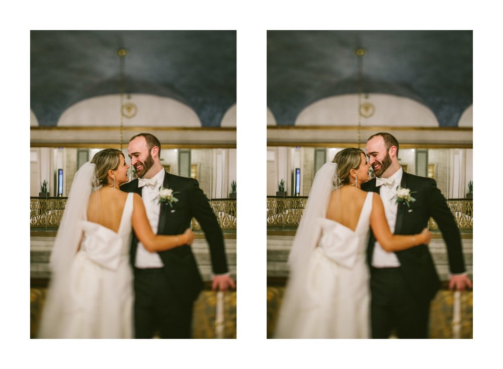 Renaissance Hotel Cleveland Wedding Photographer 52.jpg