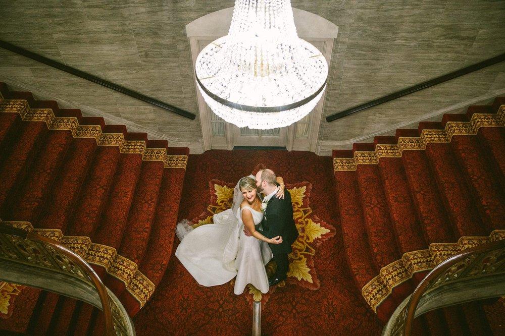 Renaissance Hotel Cleveland Wedding Photographer 51.jpg