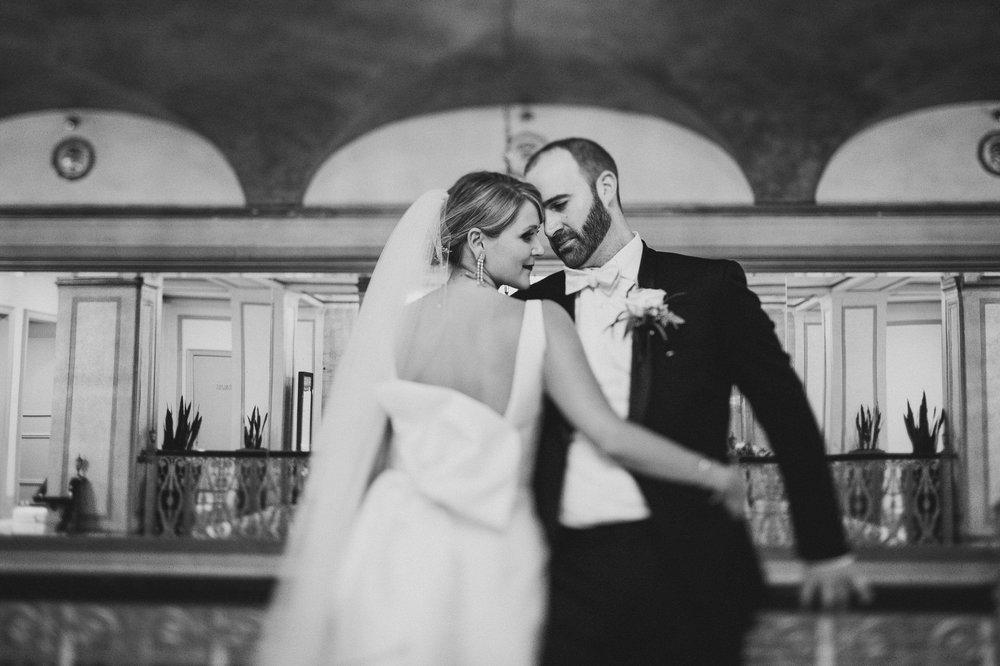 Renaissance Hotel Cleveland Wedding Photographer 53.jpg