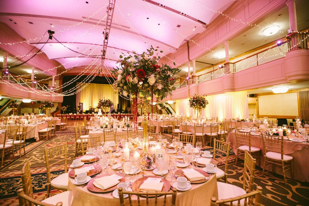 Renaissance Hotel Cleveland Wedding Photographer 55.jpg