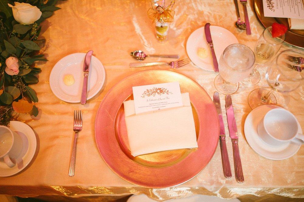Renaissance Hotel Cleveland Wedding Photographer 57.jpg