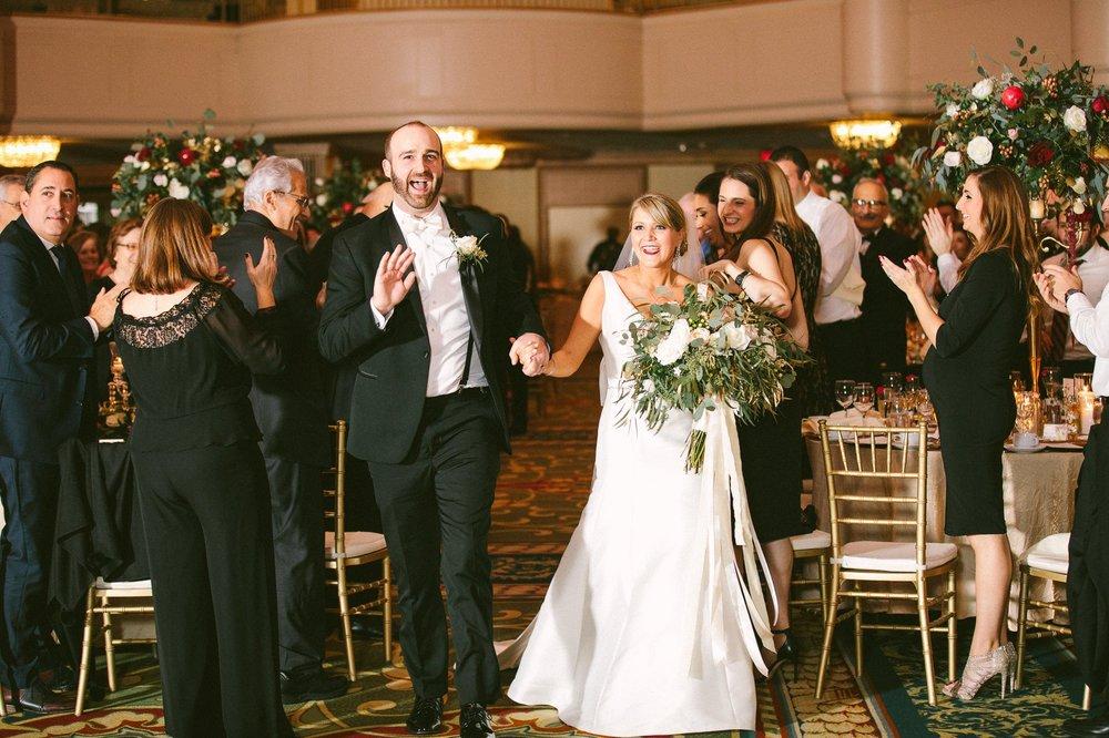 Renaissance Hotel Cleveland Wedding Photographer 61.jpg