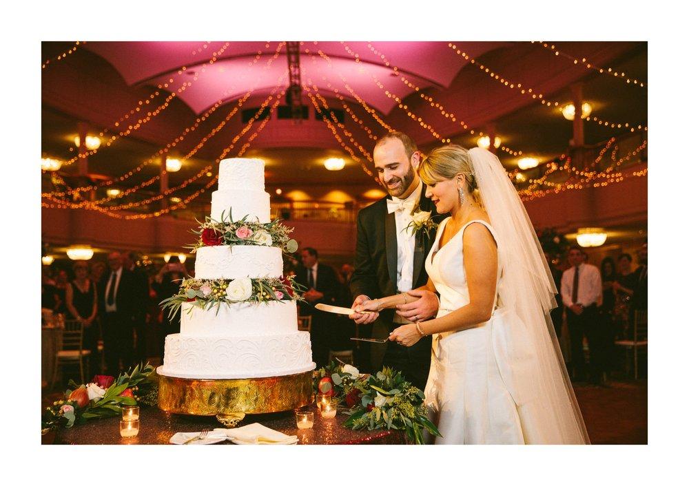 Renaissance Hotel Cleveland Wedding Photographer 62.jpg