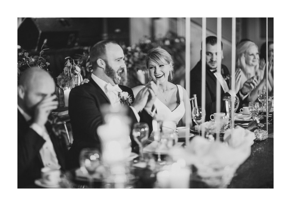 Renaissance Hotel Cleveland Wedding Photographer 68.jpg