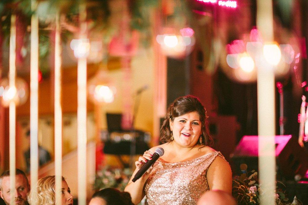 Renaissance Hotel Cleveland Wedding Photographer 67.jpg