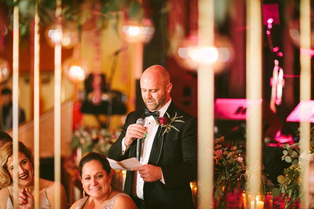 Renaissance Hotel Cleveland Wedding Photographer 69.jpg