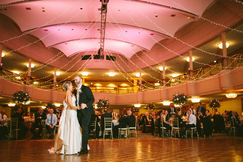 Renaissance Hotel Cleveland Wedding Photographer 71.jpg