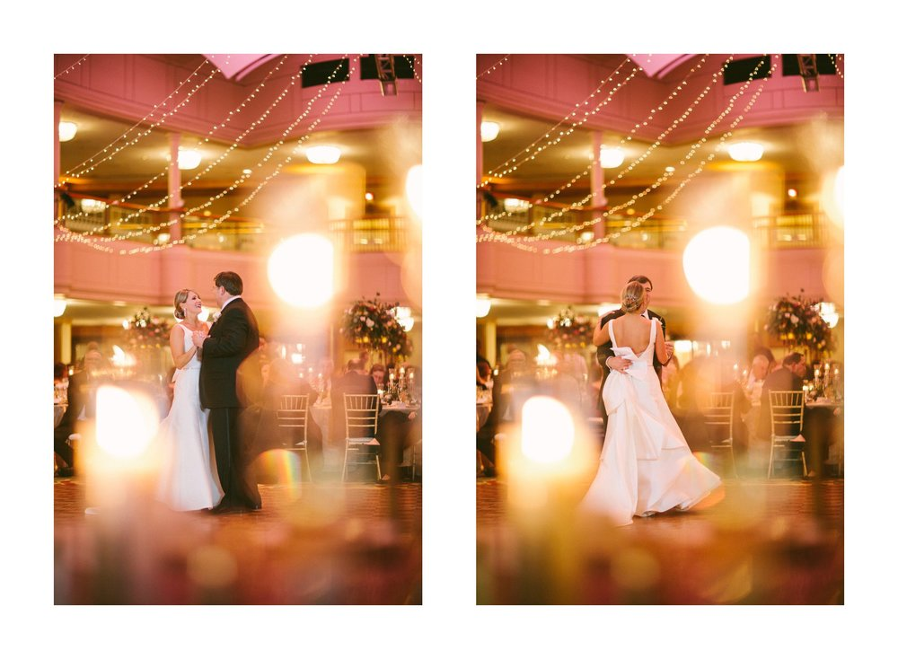 Renaissance Hotel Cleveland Wedding Photographer 76.jpg