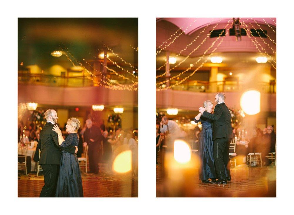 Renaissance Hotel Cleveland Wedding Photographer 78.jpg