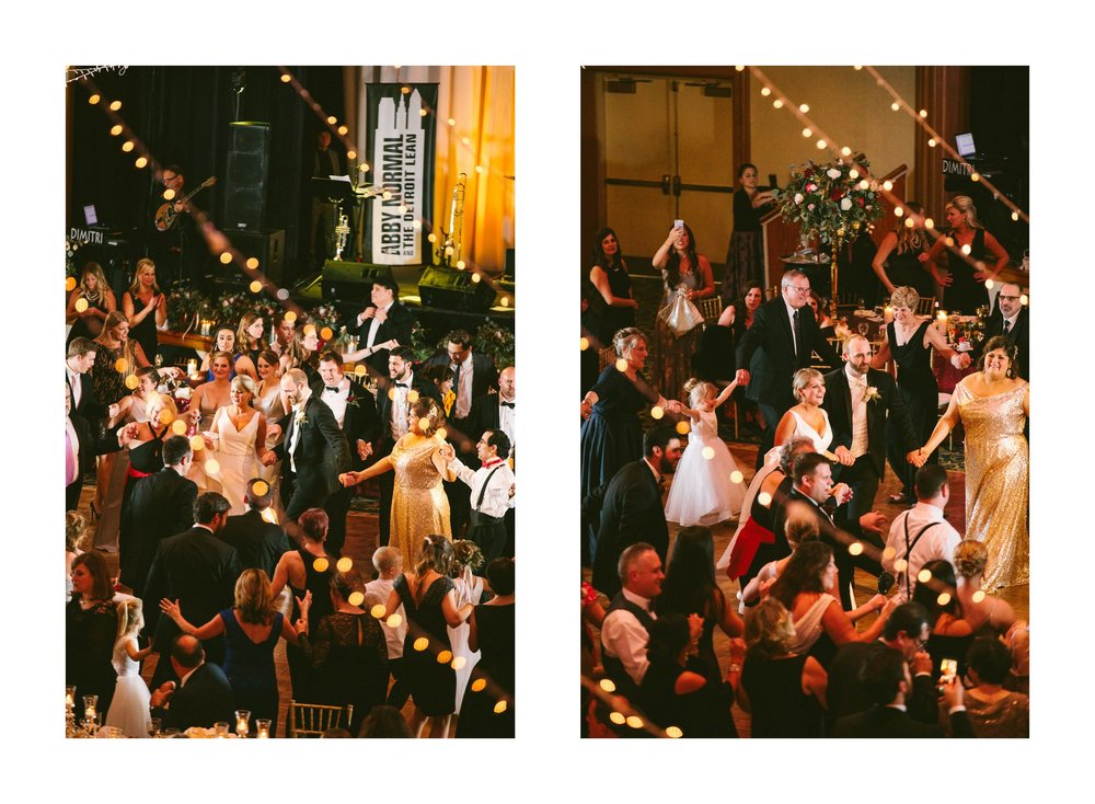 Renaissance Hotel Cleveland Wedding Photographer 80.jpg
