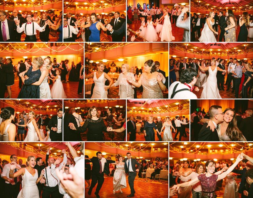 Renaissance Hotel Cleveland Wedding Photographer 84.jpg