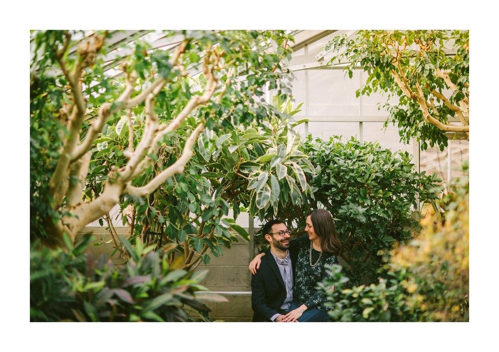 Cleveland Engagement Session at Rockefeller Greenhouse 8.jpg