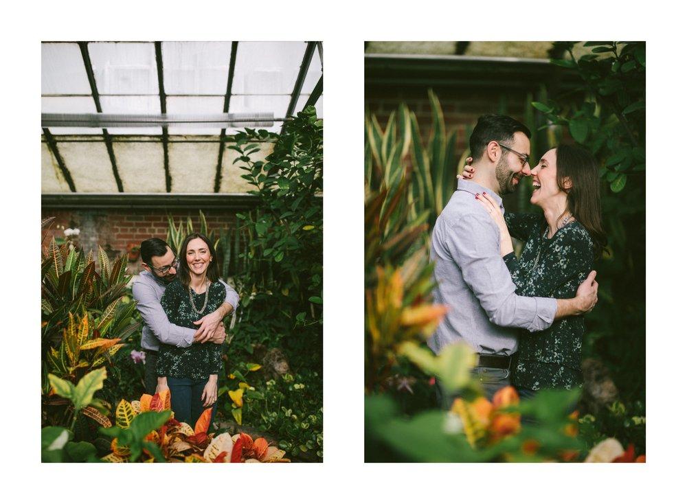Cleveland Engagement Session at Rockefeller Greenhouse 9.jpg