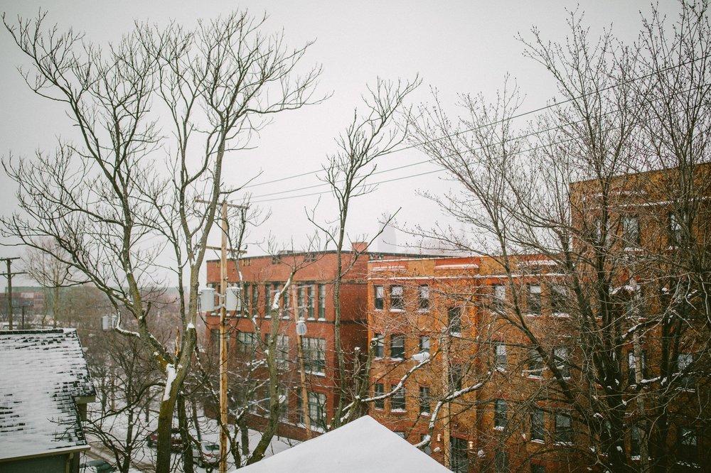 78th Street Studios Winter Wedding in Cleveland 1.jpg