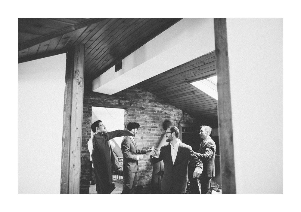78th Street Studios Winter Wedding in Cleveland 4.jpg
