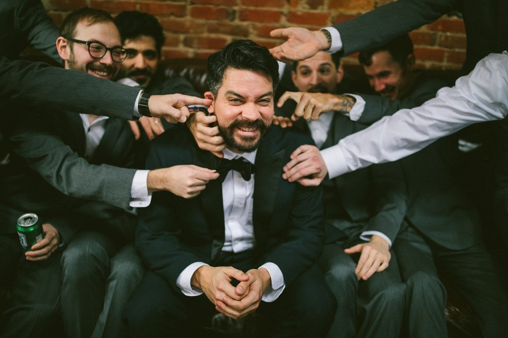 78th Street Studios Winter Wedding in Cleveland 11.jpg