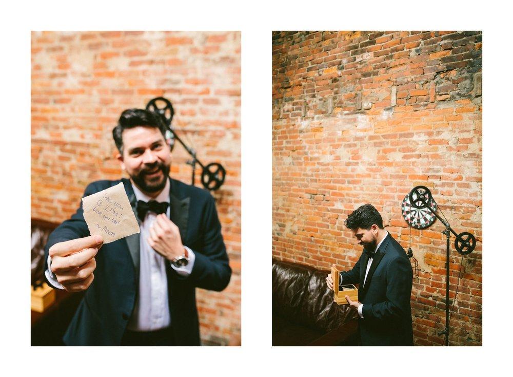 78th Street Studios Winter Wedding in Cleveland 12.jpg
