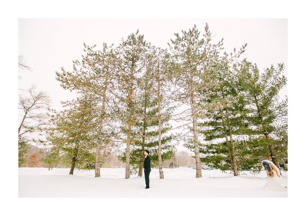 78th Street Studios Winter Wedding in Cleveland 29.jpg
