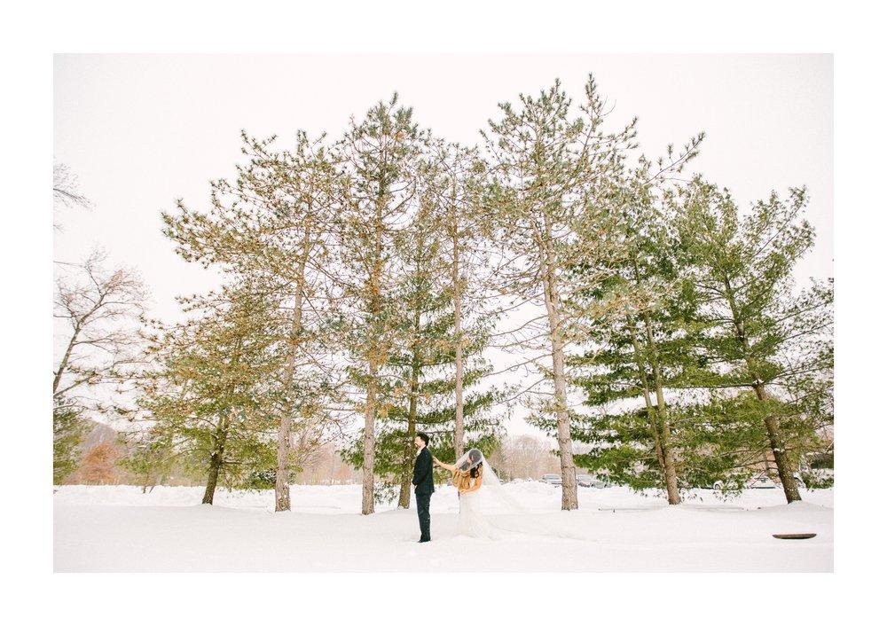 78th Street Studios Winter Wedding in Cleveland 31.jpg