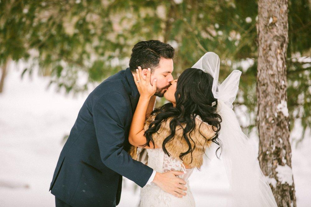 78th Street Studios Winter Wedding in Cleveland 34.jpg