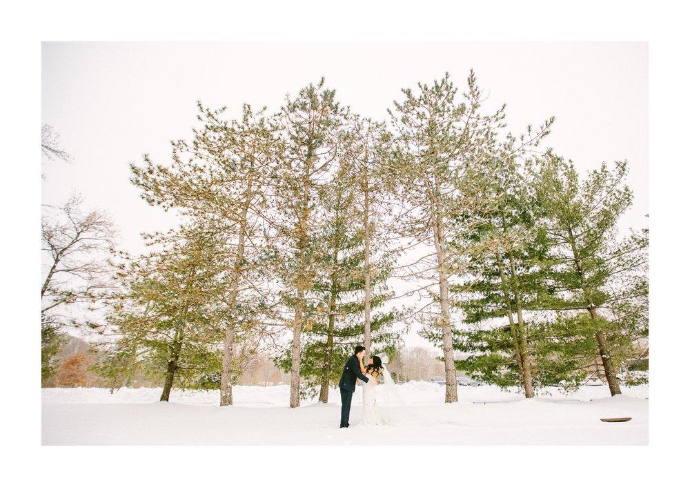 78th Street Studios Winter Wedding in Cleveland 33.jpg