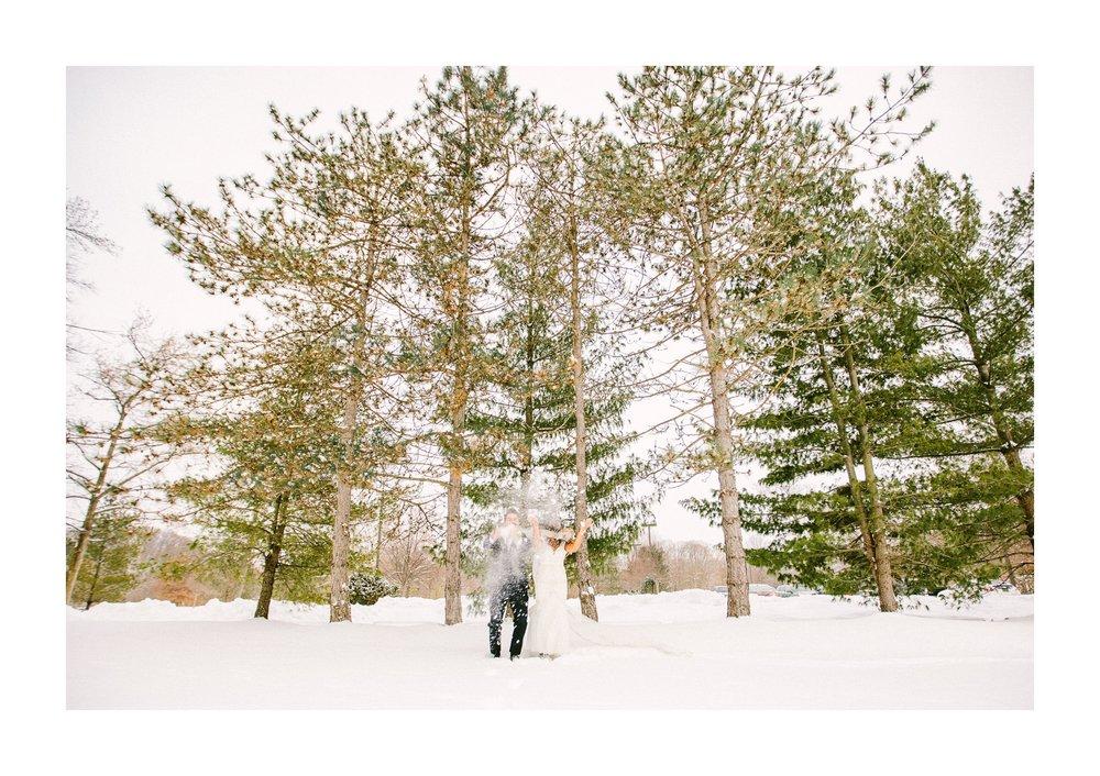 78th Street Studios Winter Wedding in Cleveland 35.jpg