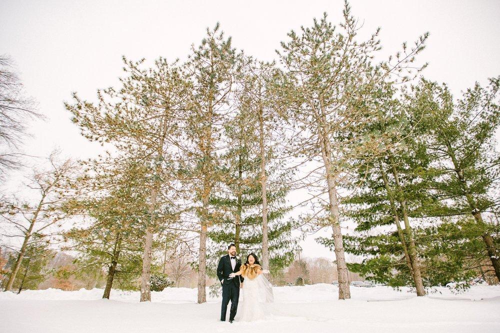 78th Street Studios Winter Wedding in Cleveland 36.jpg