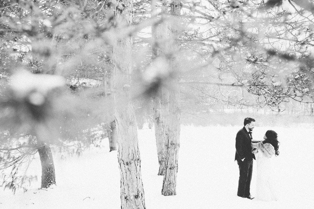 78th Street Studios Winter Wedding in Cleveland 38.jpg