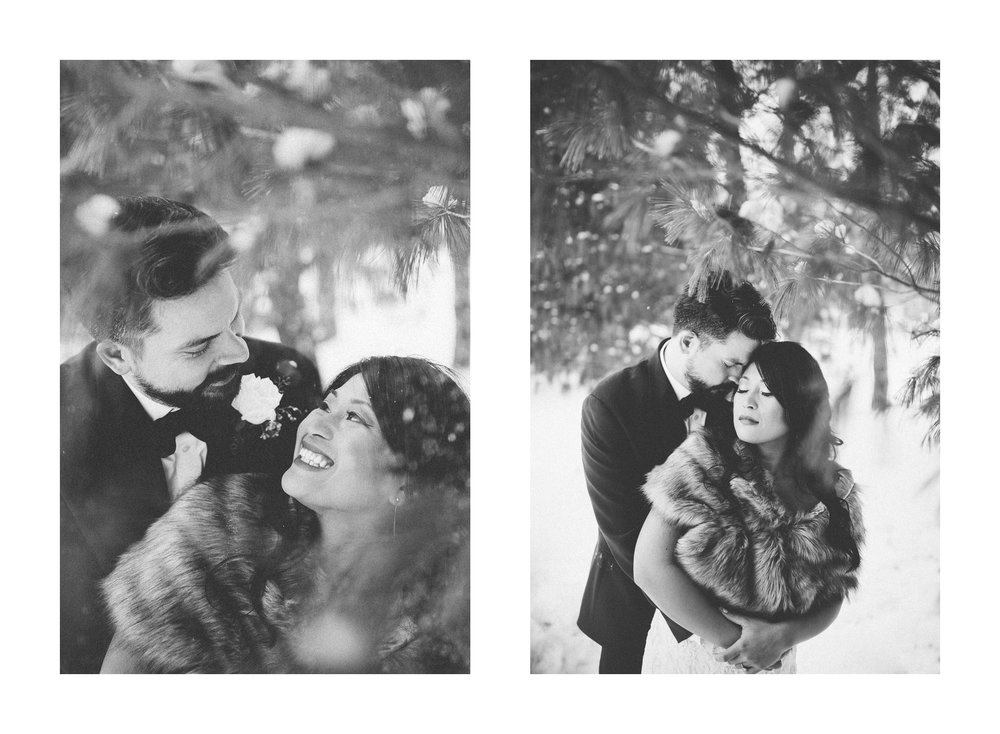 78th Street Studios Winter Wedding in Cleveland 41.jpg