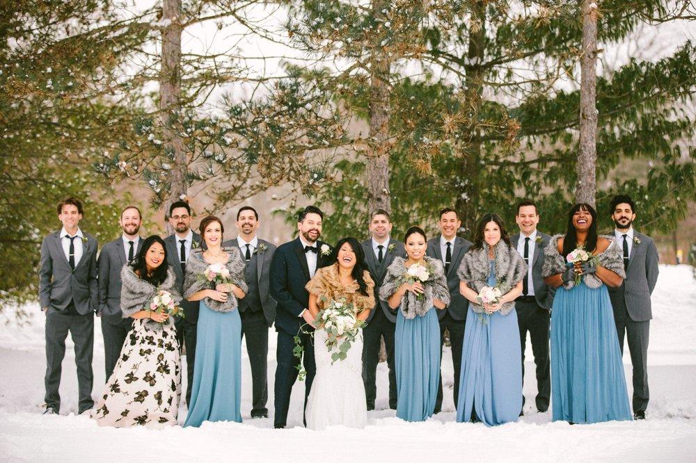 78th Street Studios Winter Wedding in Cleveland 42.jpg