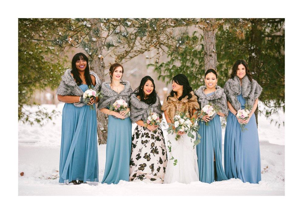 78th Street Studios Winter Wedding in Cleveland 43.jpg