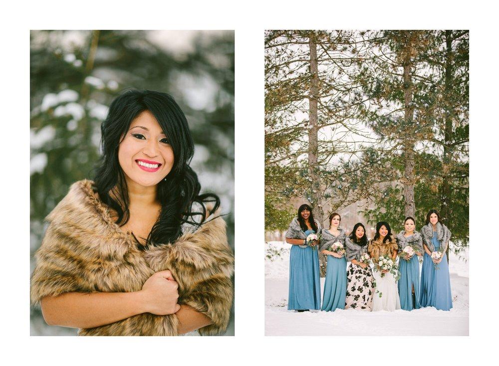 78th Street Studios Winter Wedding in Cleveland 44.jpg