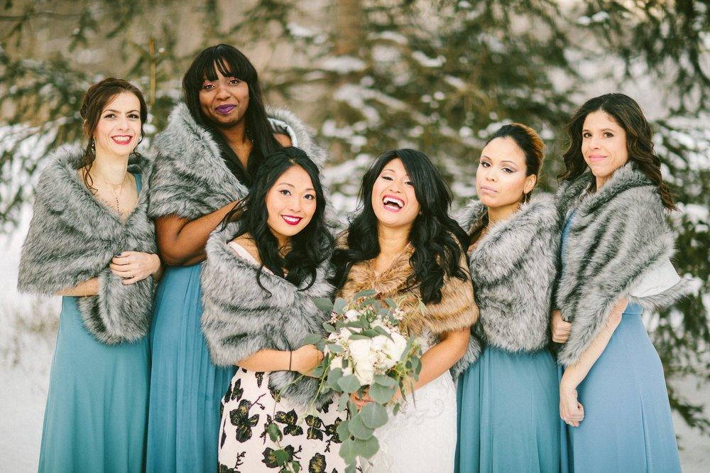 78th Street Studios Winter Wedding in Cleveland 45.jpg