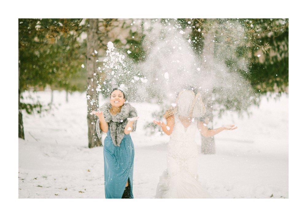 78th Street Studios Winter Wedding in Cleveland 46.jpg