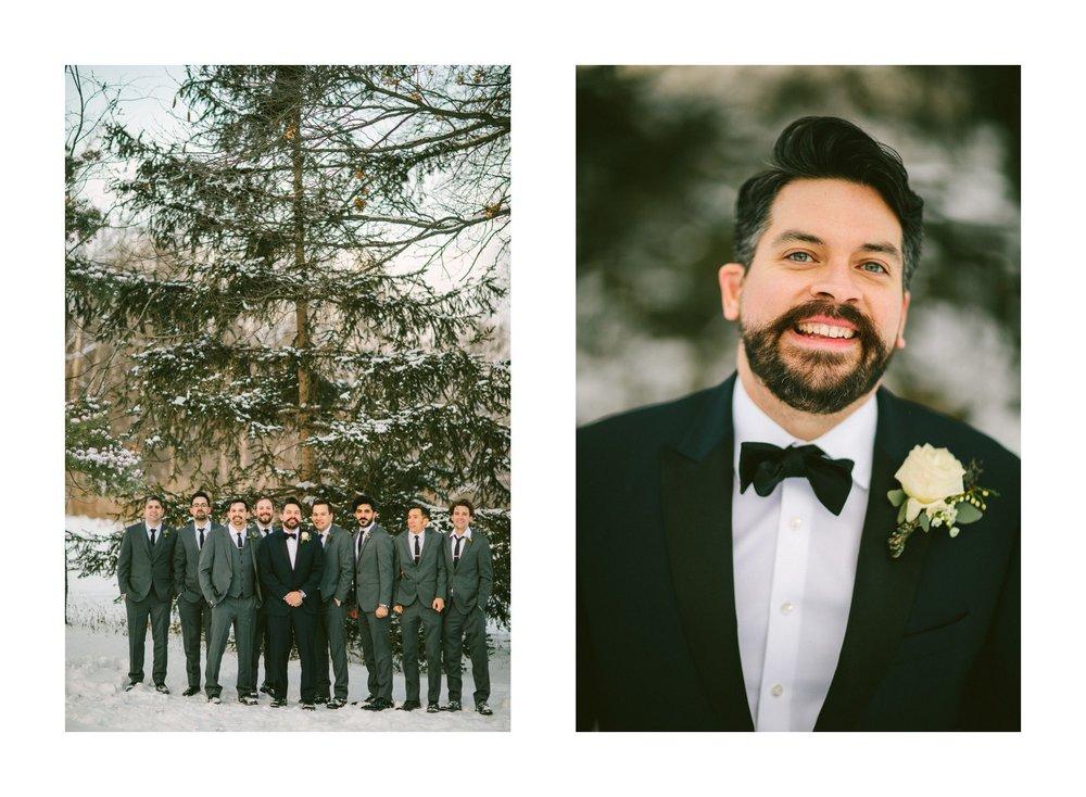 78th Street Studios Winter Wedding in Cleveland 49.jpg